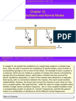 NotesCh12CoupledOscillatorsandNormalModes.pdf