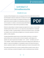 Estudiodecas.docx