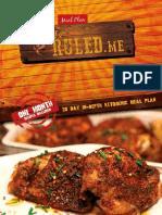 30_Day_Ketogenic_Diet_Plan_v2.pdf