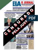ESTUDO - SUJEIRA DAS ASSEMBLÉIAS DE DEUS QUE FORAM AQUIVADAS.pdf