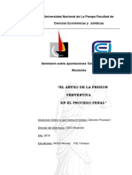 ABUSO DE LA PRISIÒN PREVENTIVA EN EL PROCESO PENAL.pdf