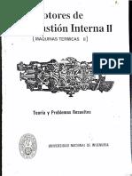 XXX (1).pdf