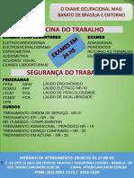MODELO 1 DE PANFLETO.pdf
