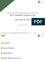 M03_C02.pdf