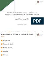 M03_C01.pdf