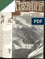 cenit_1955-52