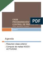 CI52B_Clase_09_anotado.pdf