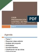 CI52B_Clase_06_anotado.pdf