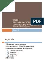 CI52B_Clase_10_anotado.pdf