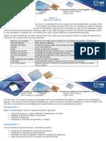 Anexos - Fase 4 - Evaluación y acreditación.docx