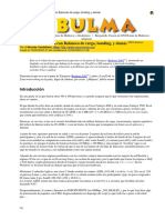 bulma-1759.pdf