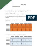 Ejercicios 1, 2, 3, 4 y 5 _ Ana Crespo