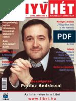 konyvhet2001_05.pdf