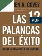 33616_Las_12_palancas_del_exito.pdf