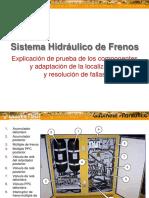 curso-sistema-hidraulico-frenos-maquinaria-pesada-komatsu.pdf
