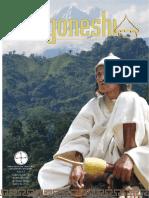 Revista_sobre_la_cultura_arhuaca-Contrib.pdf