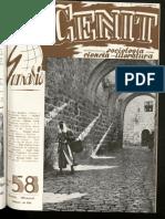 cenit_1955-58