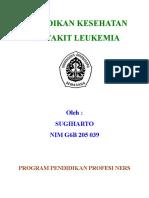 dokumen.tips_lembar-balik-leukemia.doc