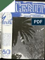 cenit_1955-60