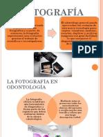 FOTOGRAFIA.pptx