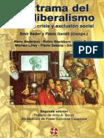 VARIOS LA TRAMA DEL NEOLIBERALISMO.pdf