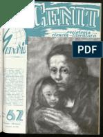 cenit_1956-62