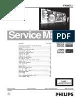 FWM912-FWM57.pdf