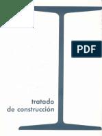 Tratado de Construcción-Schmitt, H