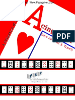 acingmaths.pdf