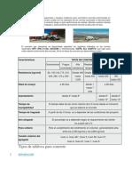 CORALMIX cuenta con maquinarias y equipos modernos para suministrar concreto premezclado en obra.docx
