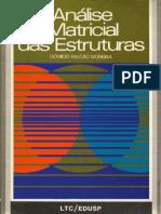 Domicio_Falcao_Moreira_Analise_matricial_de_estruturas.pdf