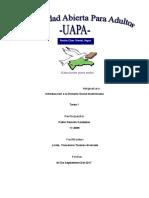 Int. a la Hist. Dom. tarea 1. Pablo.doc