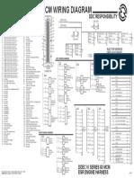285984824-Mcm-diagrama-electronico-detroit-diesel-serie-60-ddec-vi.pdf