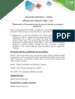 Instructivo POA Curso 358036.pdf