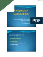 14. Onkologi  - dr Willy.pdf