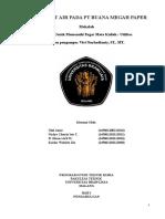 TREATMENT_AIR_PADA_PT_BUANA_MEGAH_PAPER.doc