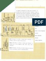 244432523 Piense y Hagase Rico PDF