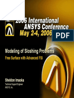 2006-Int-ANSYS-Conf-180.pdf