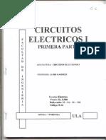GuiaCircuitosITomo1_pag1_131Completa