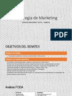 Estrategia de Marketing 19 1019