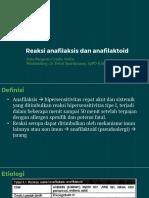 Textbook Reading imuno