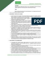 44MODALIDAD DE EJECUCION.docx