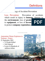 1-compile process safety.pdf