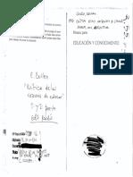 109382868-Cullen-1997-Critica-de-Las-Razones-de-Educar.pdf
