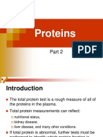 Lab methods for Total Protein.ppt