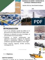 PRESENTACIÓN UNIVERSIDADES - 2018.pdf