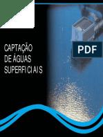 aulacaptao-adutoras-rev-130522173753-phpapp02.pdf