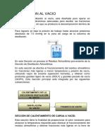 destilacion al vacio.docx