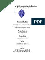 indice, presentacion y portada jeplissa.docx