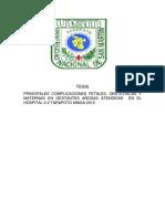 98096068 Diseno Hidraulico de Un Sifon Invertido